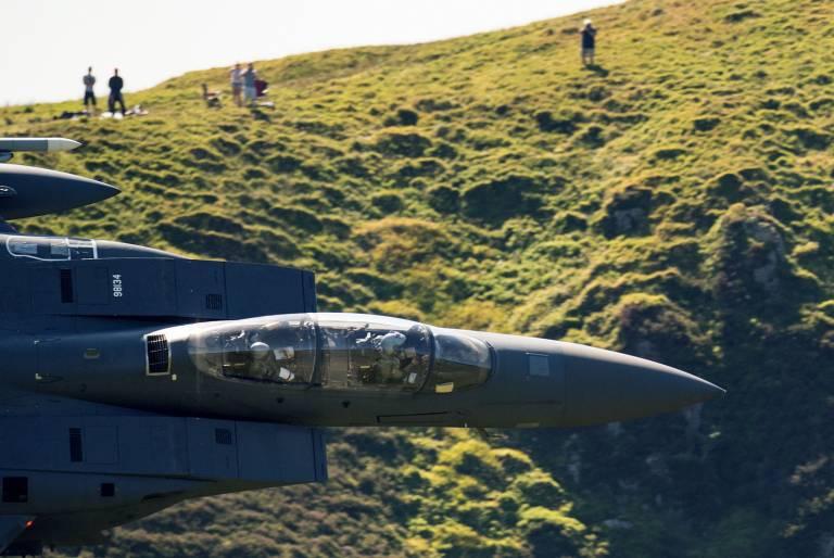 Name:  Fighter_Jets_1.jpg Views: 94 Size:  61.7 KB