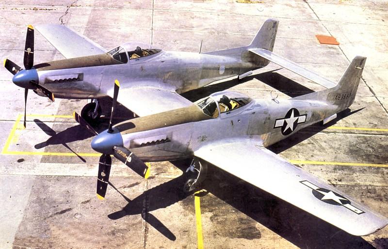Name:  North_American_XP-82_Twin_Mustang.jpg Views: 231 Size:  146.9 KB