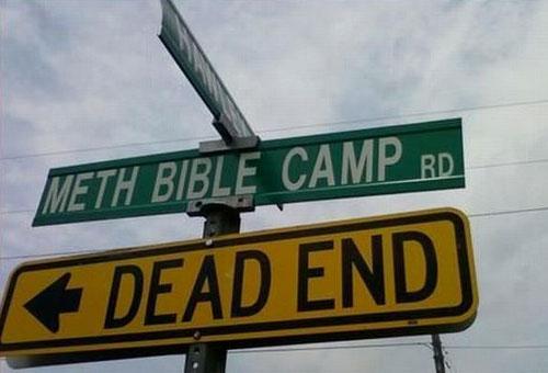 Name:  bible-camp.jpg Views: 292 Size:  32.9 KB