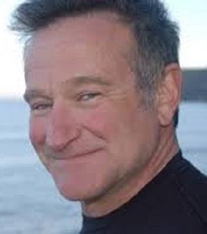 Name:  Robin Williams.jpg Views: 59 Size:  19.7 KB