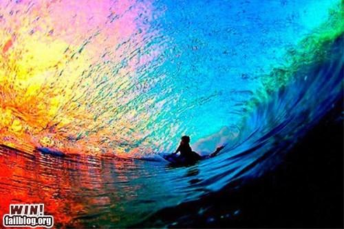 Name:  wave.jpg Views: 234 Size:  61.6 KB