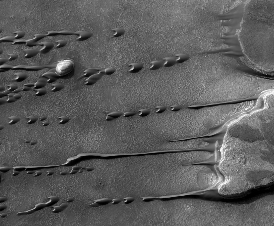 Name:  Mars.JPG Views: 224 Size:  169.1 KB