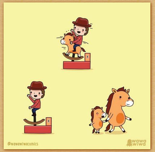 Name:  cowboy ride.JPG Views: 157 Size:  34.2 KB