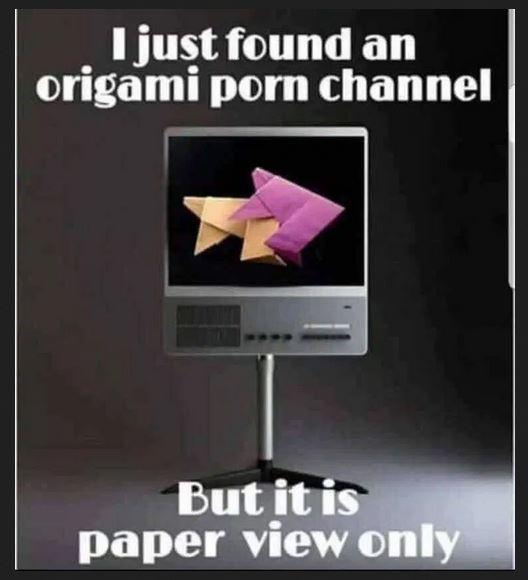 Name:  origami porn.JPG Views: 234 Size:  39.1 KB