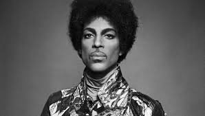 Name:  prince.jpg Views: 218 Size:  5.8 KB