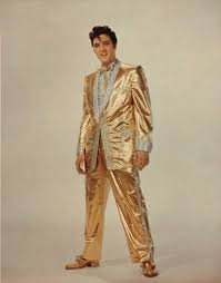 Name:  gold lame elvis.jpg