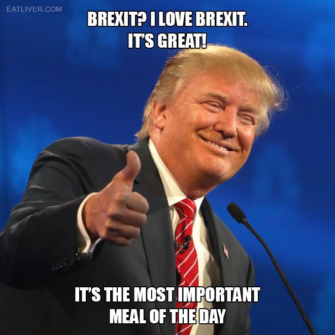 Name:  funny-brexit-meme3.jpg Views: 178 Size:  126.0 KB