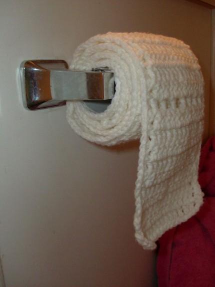 Name:  toiletpaper.jpg Views: 2377 Size:  36.4 KB