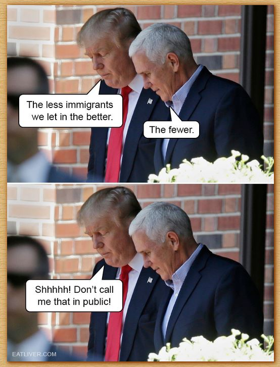 Name:  trump and dr drew.JPG Views: 233 Size:  75.3 KB