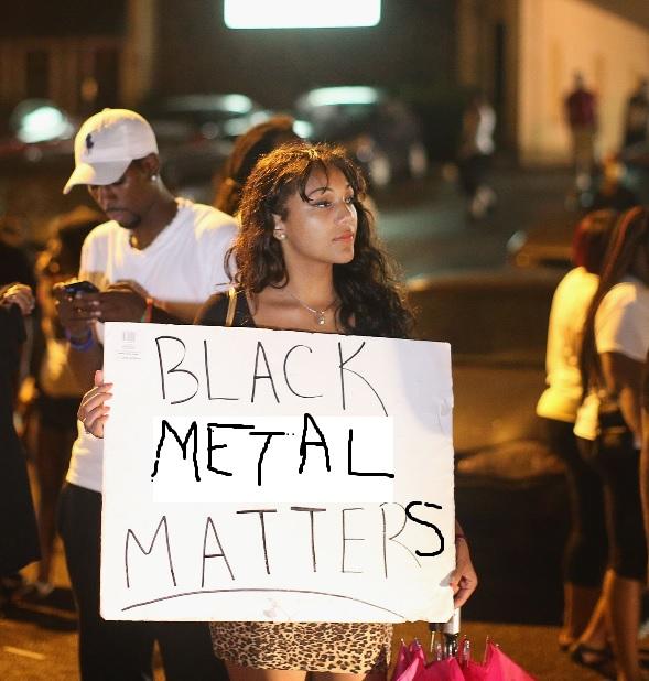 Name:  ''Black Metal Matters'' Sign.jpg Views: 342 Size:  108.7 KB