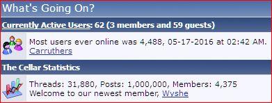 Name:  Millionth post..JPG Views: 173 Size:  26.1 KB