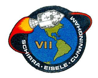Name:  Apollo 7.jpg Views: 121 Size:  45.6 KB