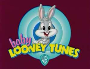 Name:  baby looney tunes.jpg