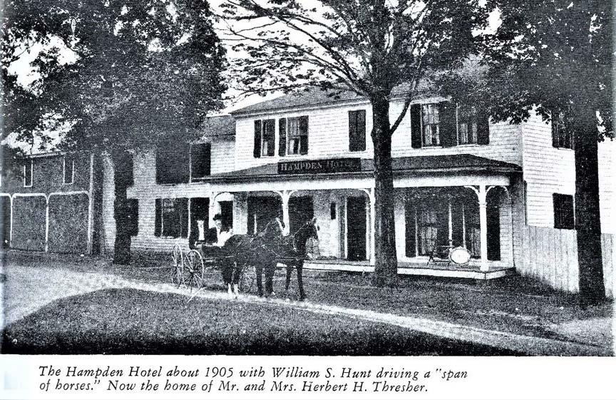 Name:  hampdenhotel.jpg Views: 191 Size:  182.6 KB