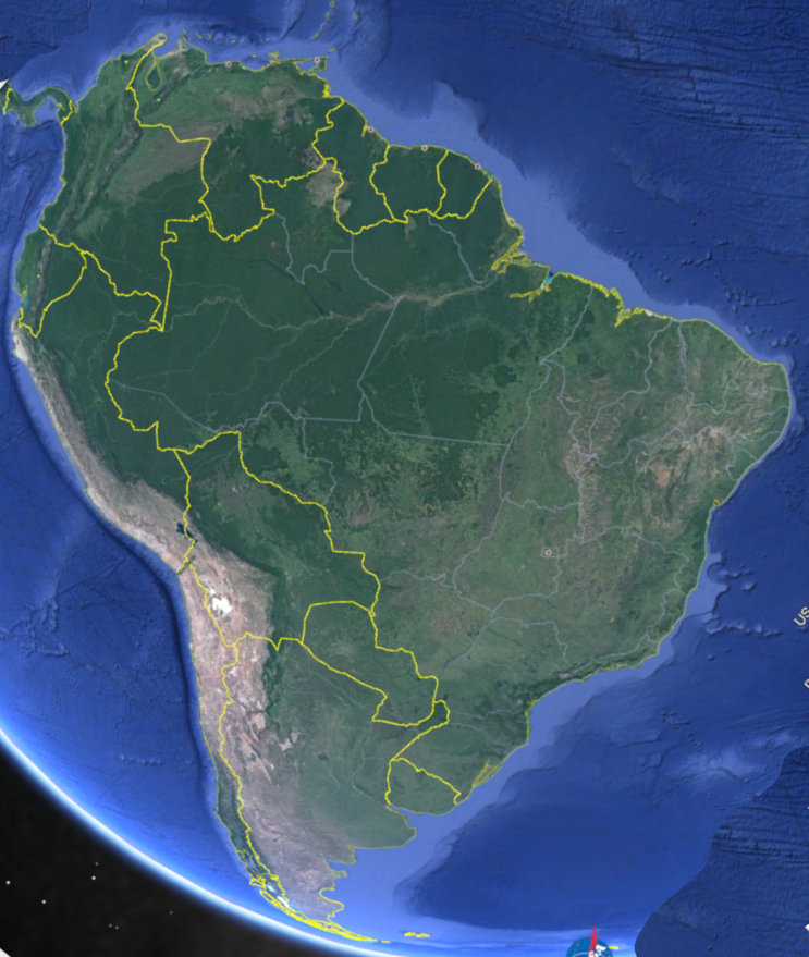 Name:  South America Gimp.jpeg Views: 140 Size:  132.8 KB
