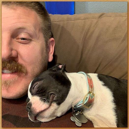 Name:  dog.JPG Views: 27 Size:  55.5 KB