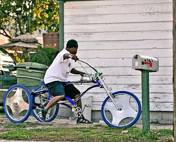 Name:  threewheelscraperbike.jpg Views: 213 Size:  139.4 KB