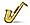 Name:  Saxophone.JPG Views: 276 Size:  5.3 KB
