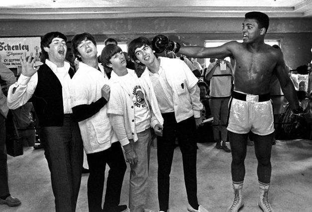 Name:  McCartney Lennon Starr Harrison Ali.JPG Views: 321 Size:  62.2 KB