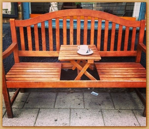 Name:  bench.JPG Views: 111 Size:  88.3 KB