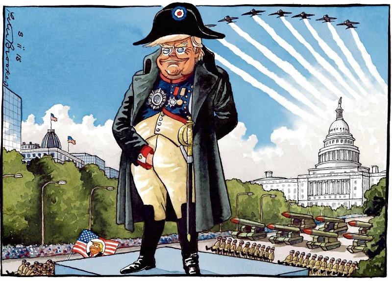 Name:  Napoleon Trumpaparte.JPG Views: 206 Size:  245.3 KB