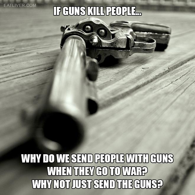 Name:  guns-kill-people.jpg Views: 118 Size:  129.9 KB