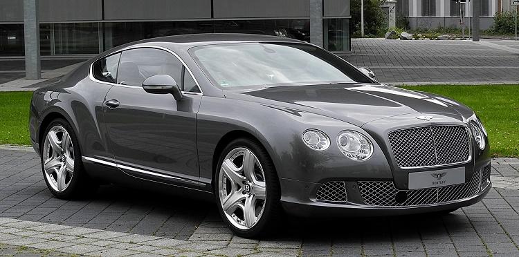Name:  Bentley Continental.jpg Views: 105 Size:  163.7 KB