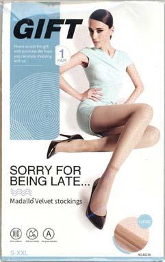 Name:  stockings.jpg Views: 37 Size:  23.7 KB