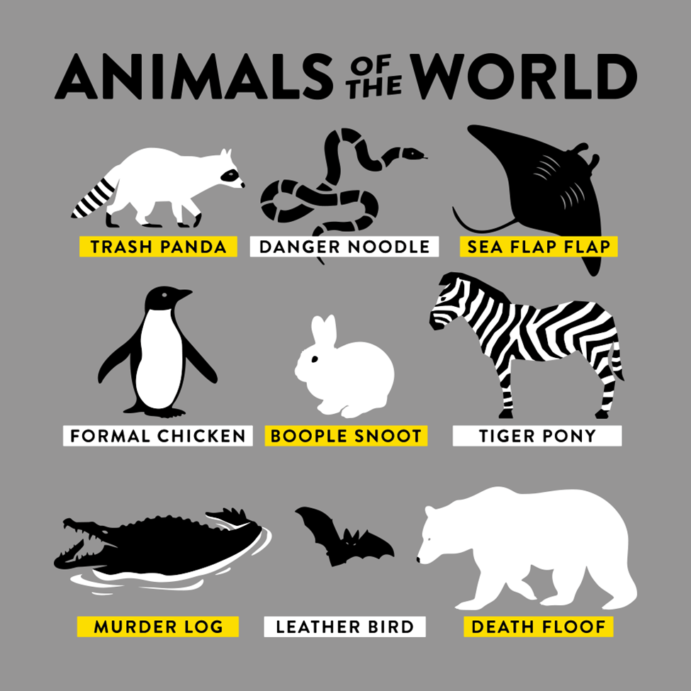 Name:  AnimalsOfWorld.png Views: 52 Size:  197.1 KB