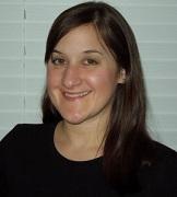 Name:  Kristin Gardner.jpg Views: 184 Size:  9.5 KB