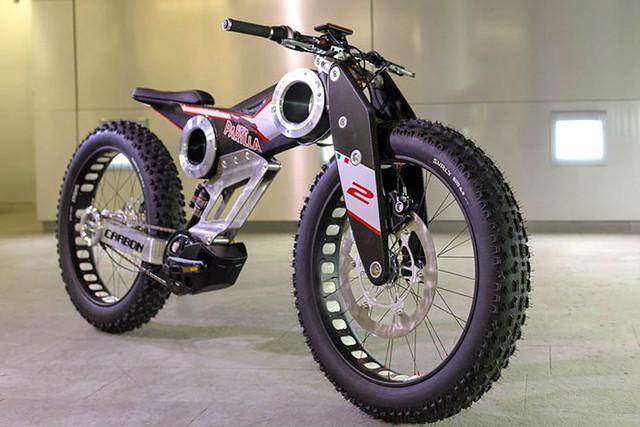 Name:  moto-parilla-carbon-SUV.jpg Views: 109 Size:  86.9 KB