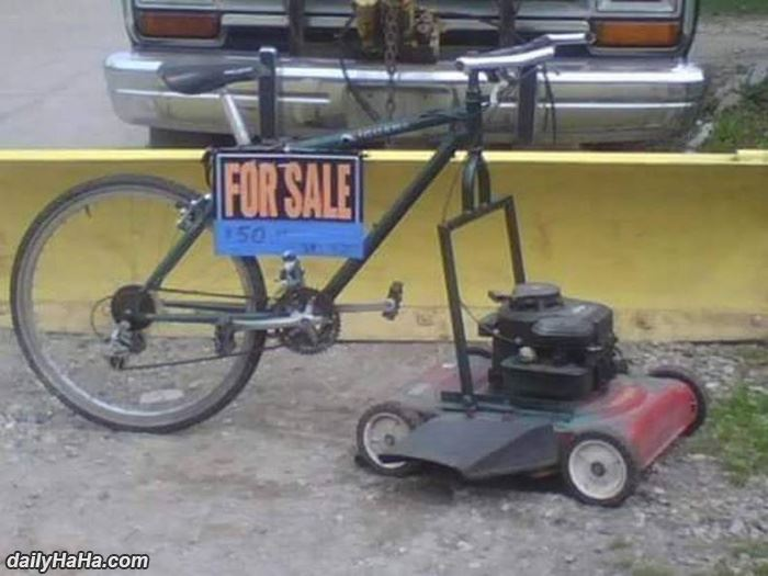 Name:  lawnmower_for_sale.jpg Views: 49 Size:  50.8 KB