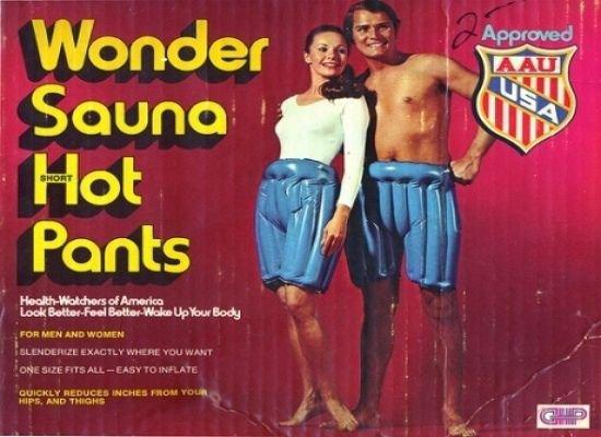Name:  sauna pants.jpg Views: 224 Size:  50.6 KB