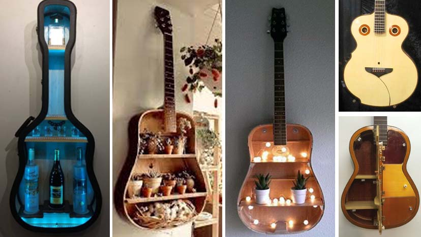 Name:  guitar-shelf.jpg