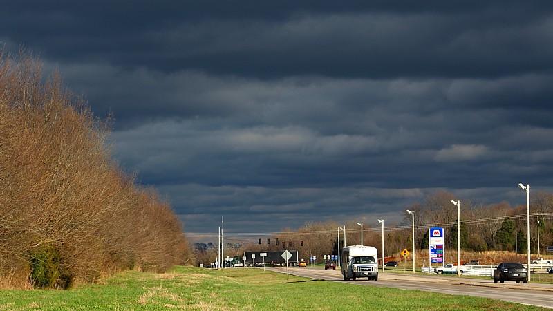 Name:  weather.jpg Views: 229 Size:  103.3 KB