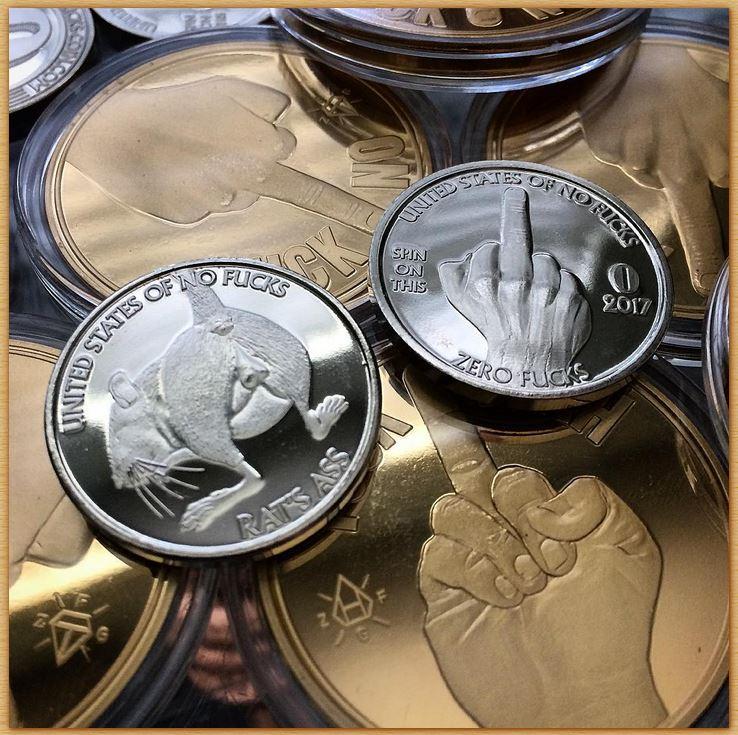 Name:  coins.JPG Views: 40 Size:  124.6 KB