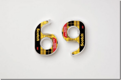 Name:  sextape.png Views: 60 Size:  41.0 KB