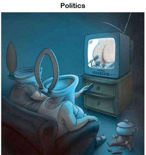 Name:  Politics3381.jpg Views: 174 Size:  42.8 KB