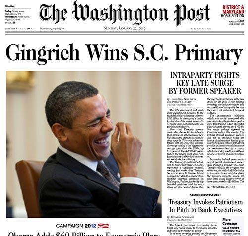 Name:  Obama-Gingrich-WaPo.jpg Views: 154 Size:  54.6 KB