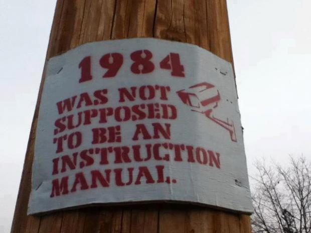 Name:  1984-instruction-manual.jpg Views: 200 Size:  33.2 KB