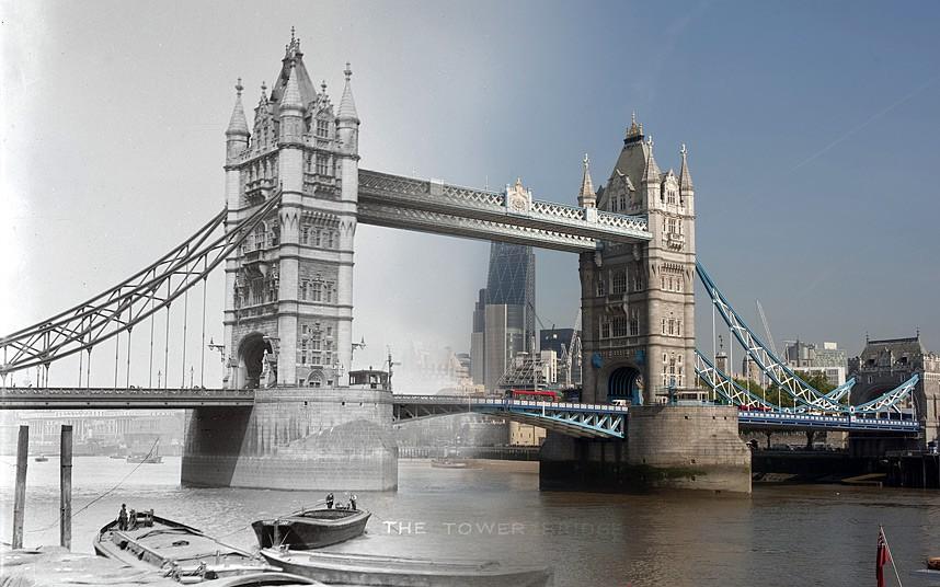Name:  london-tower_2955374k.jpg Views: 1716 Size:  136.3 KB