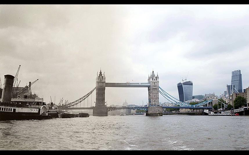 Name:  london-tower-paddl_2955375k.jpg Views: 1464 Size:  113.4 KB