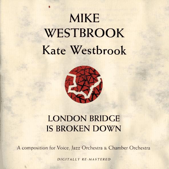 Name:  LondonBridge_Booklet.png Views: 577 Size:  172.0 KB
