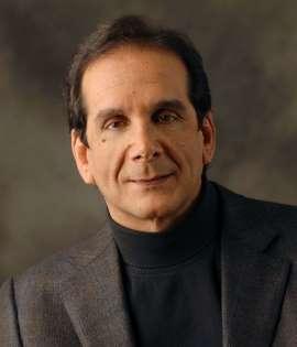 Name:  Charles Krauthammer.jpg Views: 123 Size:  6.7 KB