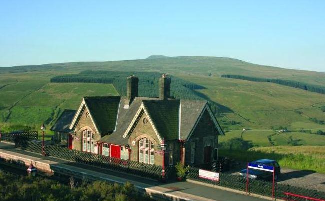 Name:  Dent Station House.jpg Views: 99 Size:  48.3 KB
