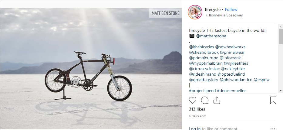 Name:  freecycle.jpg Views: 128 Size:  108.6 KB