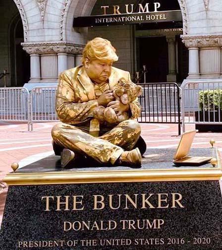 Name:  bunker.jpg Views: 168 Size:  66.6 KB