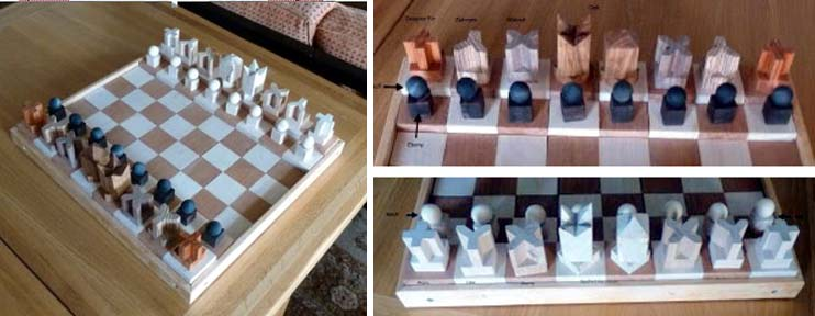 Name:  chess set.jpg