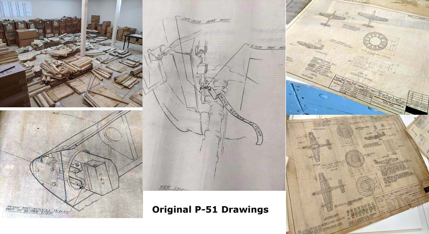 Name:  P-51-1.jpg Views: 28 Size:  72.9 KB