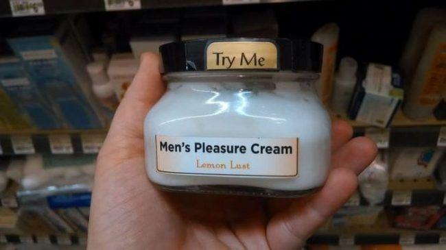 Name:  Mens_Pleasure_Cream.jpg Views: 241 Size:  27.3 KB
